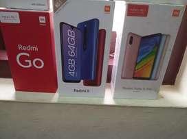 Redmi New mobiles for sale