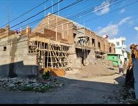 Rumah Mewah TYpe 150/126 Skarda Gunung sari dekat Pettarani Makassar