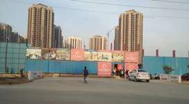 Low maintenance Charges project - Retail Shops in Greater Noida West