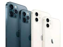 Apple iPhone ના બધાં મોડેલ વેપારી ભાવ માં મળશે કોલ કરો