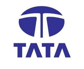 Urgent Job Requirement In Tata Motors Ltd