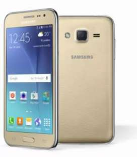 Samsung j2 gold sell or exchange