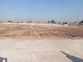 I am selling my residential  plots In rawal enclave phase 4