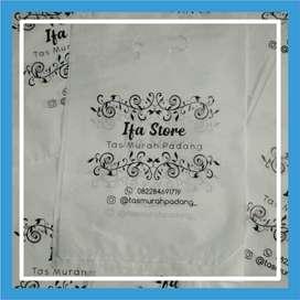 CETAK SABLON PLASTIK KLATEN CEPAT DAN MURAH - 101084