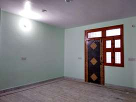 2 BHK Semi Furnished Flat for rent in Nawada for ₹13000, Delhi