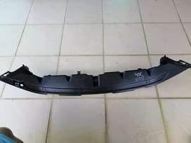 Spare part Ford fiesta 2014