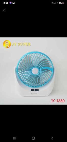 Speaker , mobile holder,