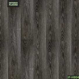 Wooden flooring and fitting labor 0333/3920006