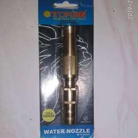 Napple Kuningan Water Nozzle Tora