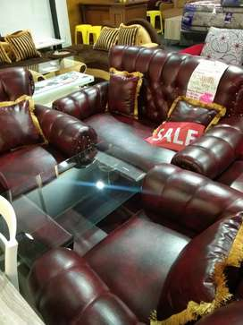 Credit Furniture,promo bunga 0%