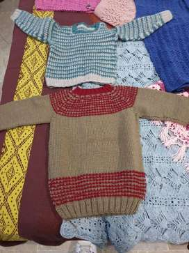 HANDMADE CLOTHES,AVAILABLE FOR KIDS,LADIES,GENTS,
