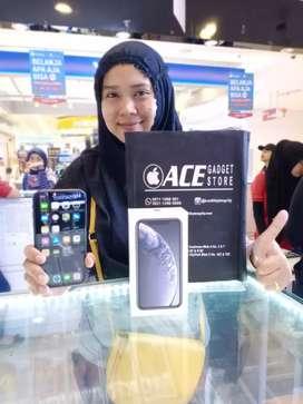 Iphone XR 64gb ibox