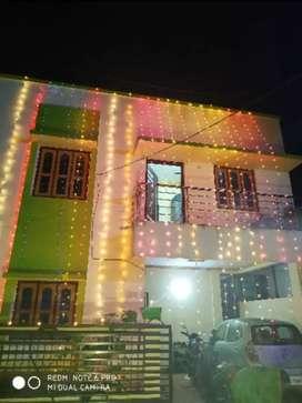 Any one message for duplex in hansapal , ragunathpur ,, odisha