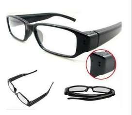 Kaca Mata Pengintai Eyewear spy cam kacamata