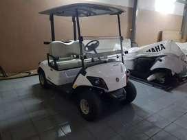 Yamaha baru Jual mobil golf / golf car