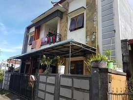Dijual Cepat Kost Kosan Murah Di Kawasan Jalan Gunung Andakasa
