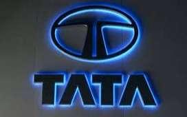 AUTOMOBILES PLANT , SHOWROOM, WORKSHOP , SERVICE CENTER - ALL INDIA VA