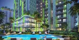 Migsun Atharva 3/4 BHK Flats | Residential Space Starts at ₹ 50 Lacs