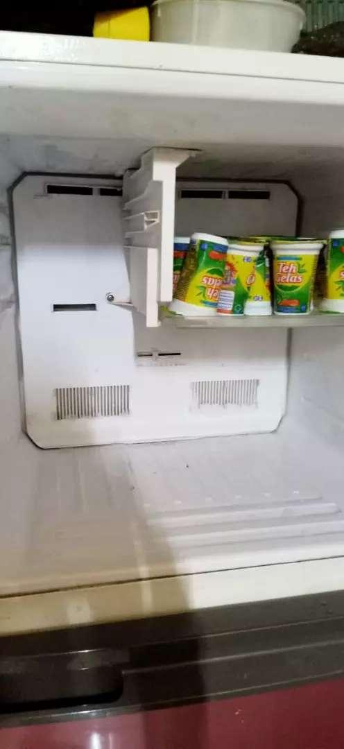 Jasa perbaikan alat pendingin restoran chirel AC tidak dingin dll 0