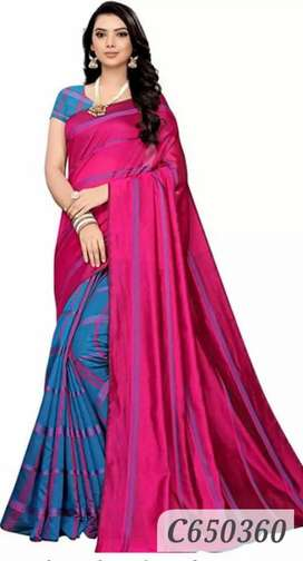 Saree best mareruyal