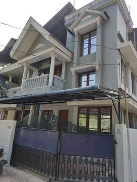 3Bhk independent House For Office Purpose Rent Palarivattom Vennala