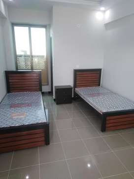 Faizabad, I-8, G-10 boys hostels with executive rooms with facilities
