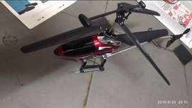 Kids helicopter with remote