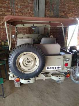 In good condition .mahindra 575 da engine.