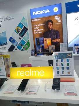 HP OPPO ,vivo ,samsung,realme,iphone
