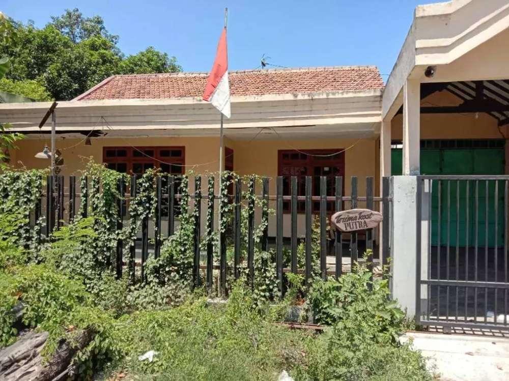 rumah kost area dekat dengan kampus ubaya