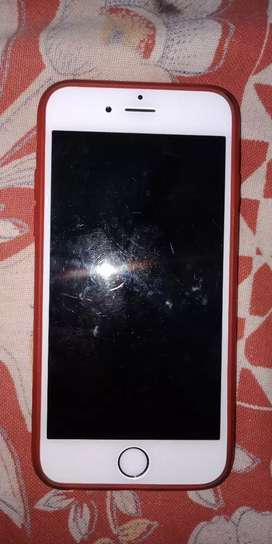 Iphone 6 bill box bhi h