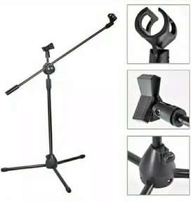 Stand mic lantai stand microphone stand mik stand mikropon betavo st25