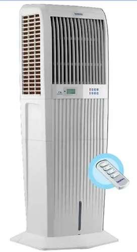 Symphony 100lit air cooler