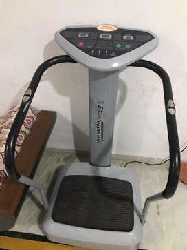 Full body Weight loss vibtret machine