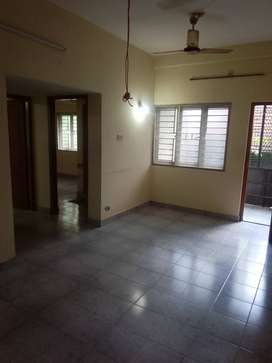 2 bhk Apartments For Rent near Punkunnam, Thrissur Town 8000/-