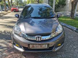 [DP24JT] Mobilio E AT 2015 Istw bs kredit
