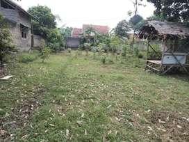 Dijual Tanah Di Rumpin Bogor