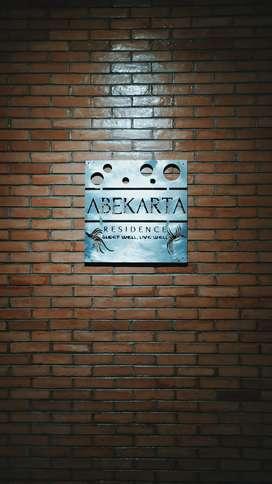 ABEKARTA RESIDENCE (Indekos Eksklusif Abepura-Jayapura)