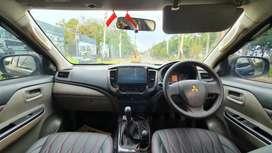 Mitsubishi Triton 2016 Diesel