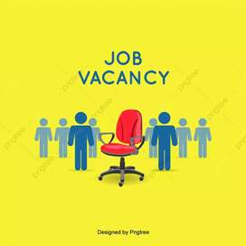call  center and ad posringbjob avalable for male/female+students