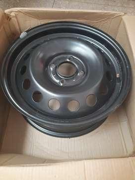 Wheel RIM Nexon 2020