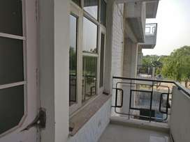 Two Bedroom Independent Flat, 2850/1 First Floor CHB , Sector 49 D