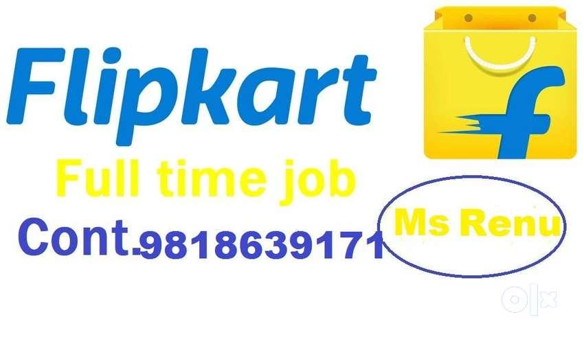 full time job apply in helper,storeKeeper,supervisor call me * 0