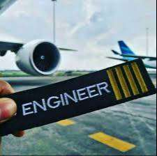 Engineer's Required at Airport/Salary 18k to 52k// Vadodara.