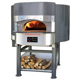 Special Pizza Oven for Restaurant - Made in Italy