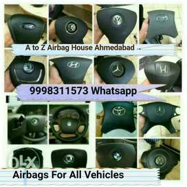 Amkula Asansol Only Airbag Distributors of
