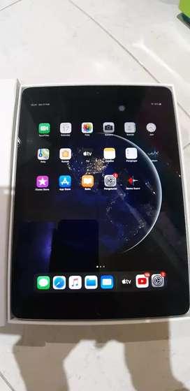 Dijual iPad 6 merek iPhone