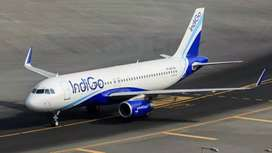 Ugrent Hiring for Nagpur Airport 10th/12th Pass Apply Now.