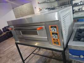 Pizza oven Good condition