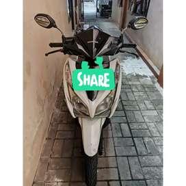 Vario 2014 125 cc